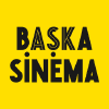 Baskasinema.com logo