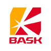 Baskcompany.ru logo