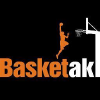 Basketaki.com logo