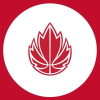 Basketball.ca logo