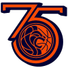 Basketball.nl logo