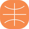 Basketballmonster.com logo