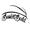 Basketbuild.com logo