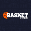 Basketdergisi.com logo