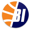 Basketincontro.it logo