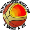 Basketinside.com logo