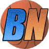 Basketnet.it logo