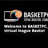 Basketpc.com logo