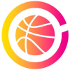 Basketsession.com logo