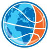 Basketuniverso.it logo