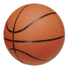 Basketwallpapers.com logo