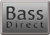 Bassdirect.co.uk logo