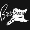 Basstream.ru logo