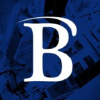 Bastiansolutions.com logo