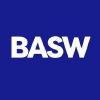 Basw.co.uk logo