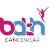 Bathdancewear.co.uk logo
