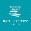 Bathpotters.co.uk logo