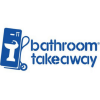 Bathroomtakeaway.co.uk logo