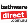 Bathwaredirect.com.au logo