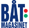Batmagasinet.no logo