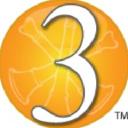 Battalion 3 Technologies