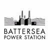 Batterseapowerstation.co.uk logo