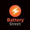 Batterystreet.be logo