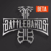 Battlebards.com logo