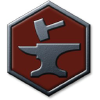 Battlegroundsgames.com logo