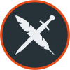 Battlescribe.net logo