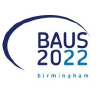 Baus.org.uk logo