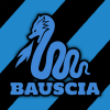 Bauscia.it logo