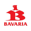 Bavaria.co logo