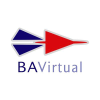 Bavirtual.co.uk logo