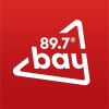 Bay.com.mt logo