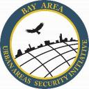 Bay Area UASI
