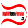 Bayilikverenfirmalar.co logo