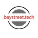Bay Street Tech