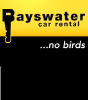 Bayswatercarrental.com.au logo
