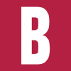 Bazar.at logo
