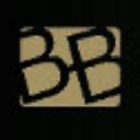 BBDevelopement