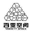 Variety Space