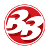 Bb.is logo