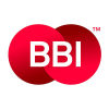 Bbisolutions.com logo