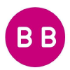 Bbitalia.it logo
