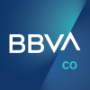Bbva.com.co logo