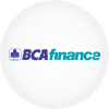 Bcafinance.co.id logo