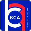 BCA Financial Services