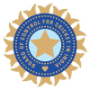 Bcci.tv logo