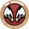 Bcinterruption.com logo